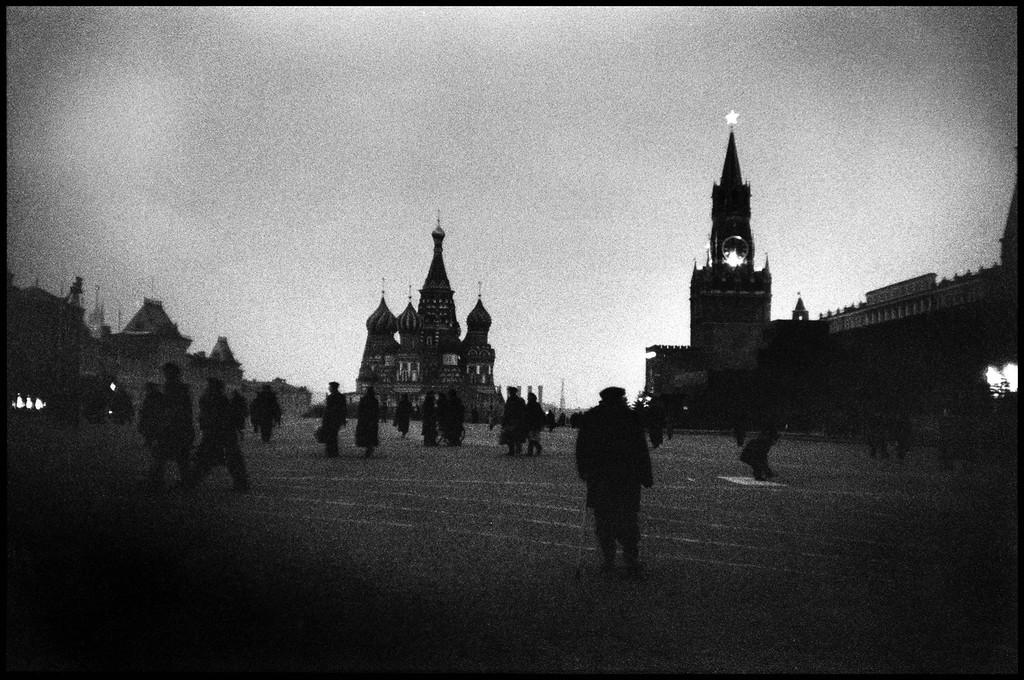 USSR. 1957 4.jpg