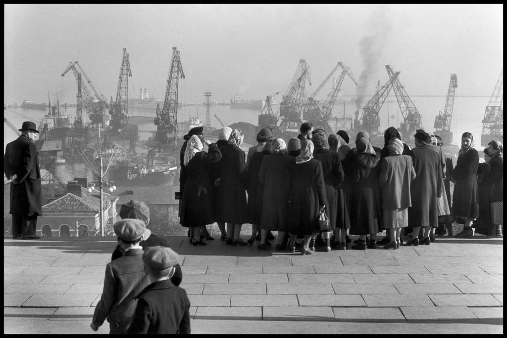 USSR. Odessa. 1957 1.jpg