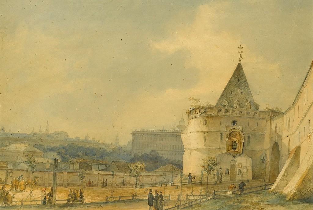 С. М. Воробьёв 1850-е.jpg