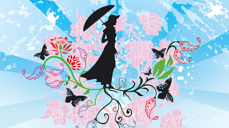 Drawn_wallpapers___Vector_Wallpapers_Mary_Poppins_010990_25.jpg