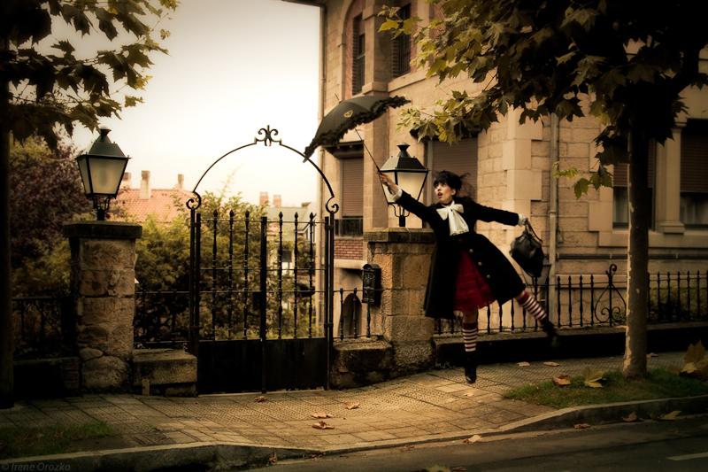 Mary_Poppins_by_Gurololi.jpg