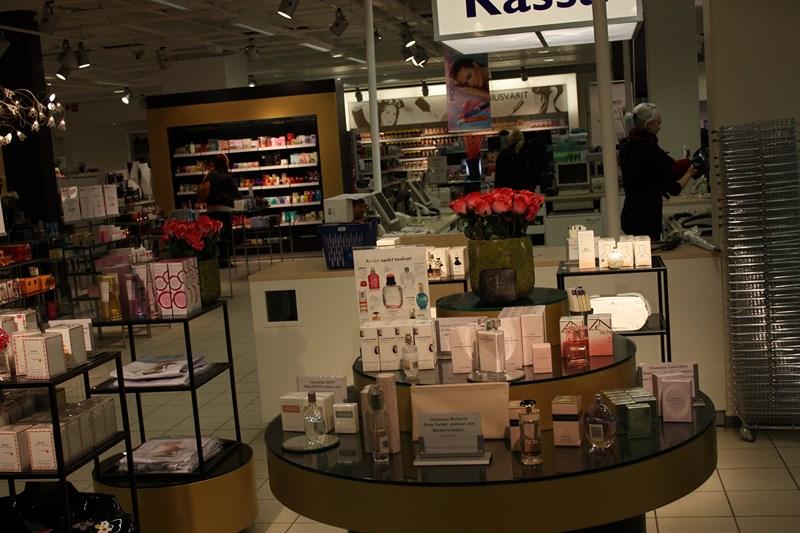 магазины фототехники в финляндии слову, также
