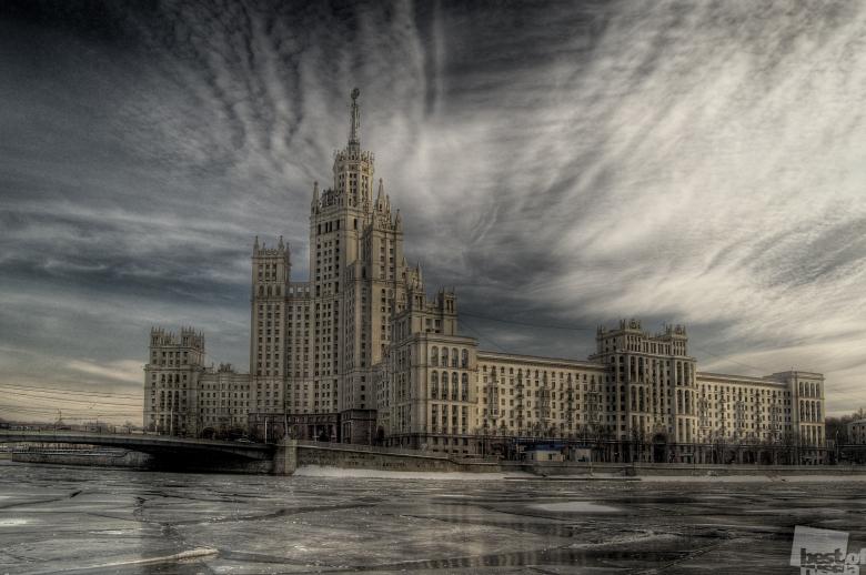 Котельники, автор Юрий Дмитриенко.jpg