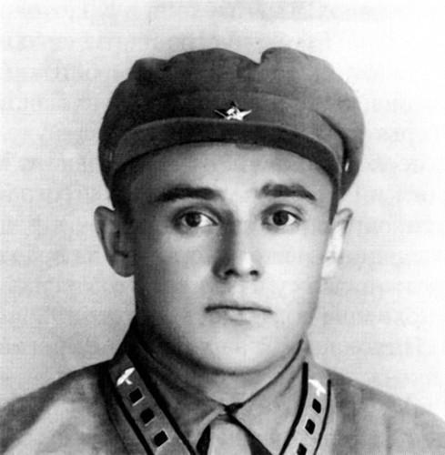 08 Сергей Королев. 1928 г..jpg