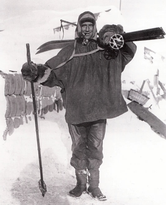 с Tom Crean, an unsung hero of early polar exploration..jpg