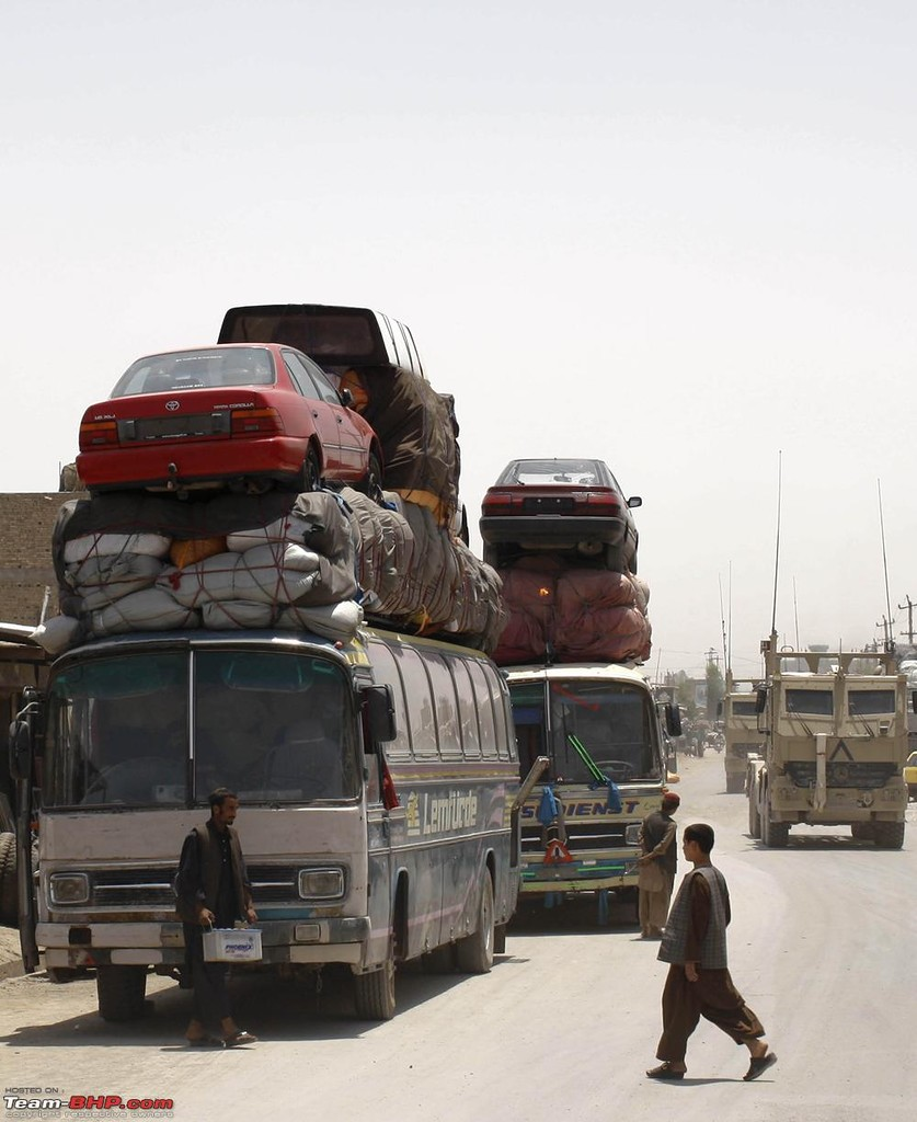 How you travel by car in Afghanistan2.jpg