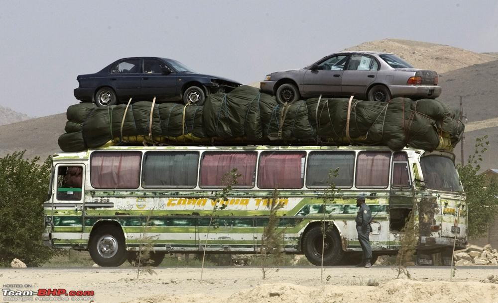 How you travel by car in Afghanistan.jpg