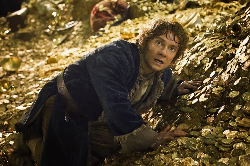 The-Hobbit-2-2.jpg