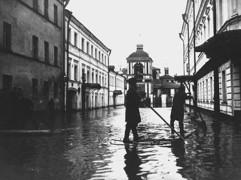 1626 Наводнение 1908 г. Зарядье.jpg