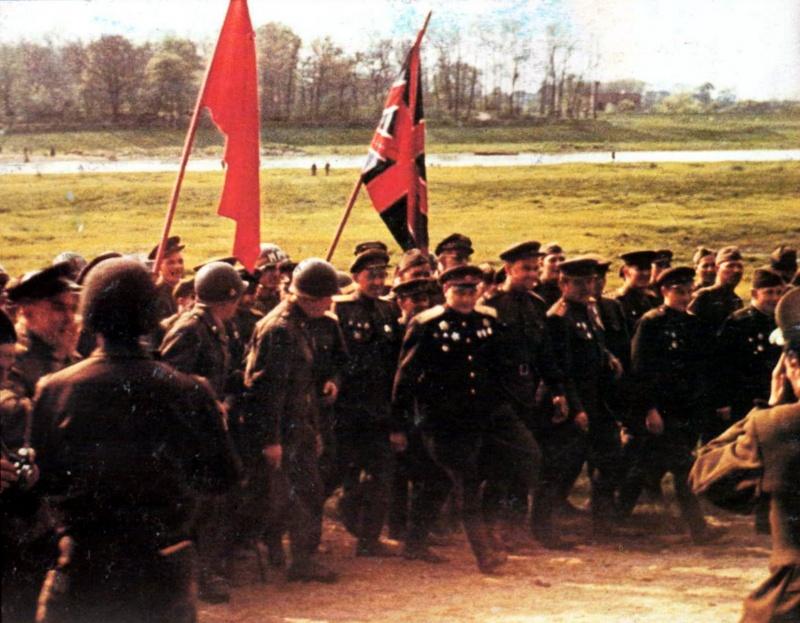 allies_allied_officers_meet_russian_british_american.26wigrwbht8gcwo0g8woggkw0.ejcuplo1l0oo0sk8c40s8osc4.th.jpeg