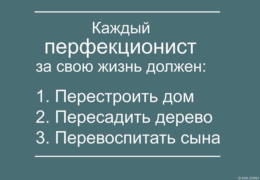 12523157_905684312879717_4331084693940444749_n.jpg