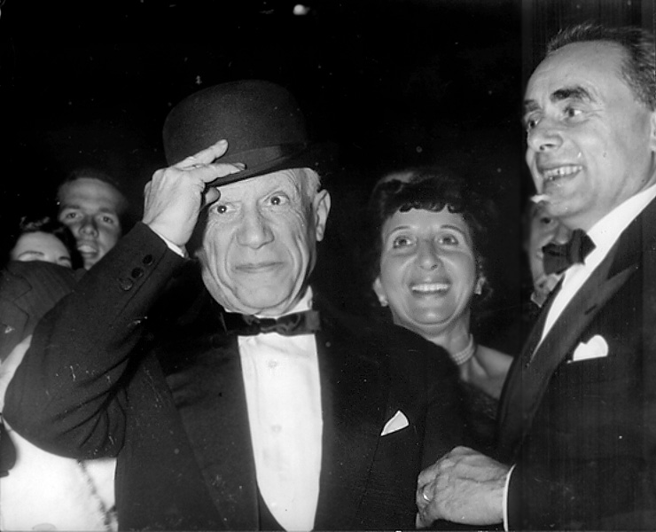 Picasso-and-HG-Clouzot-at-the-presentation-of-the-movie-Le-Mystere-Picasso_Cannes_19561.jpg
