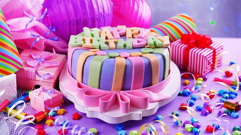 Поверья о дне рождения и что нельзя делать в этот день