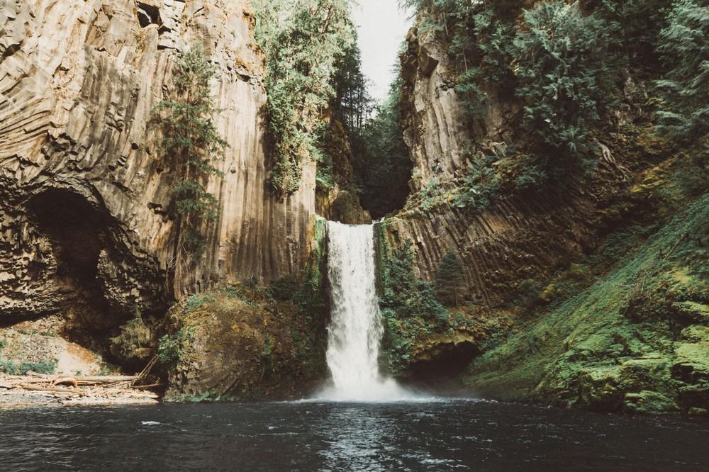 Красивые пейзажи Карлоса Лазарини