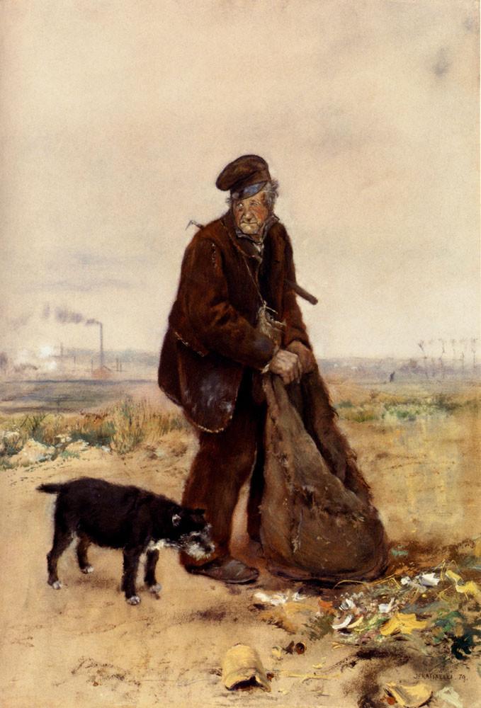Жан-Франсуа Рафаэлли.jpg