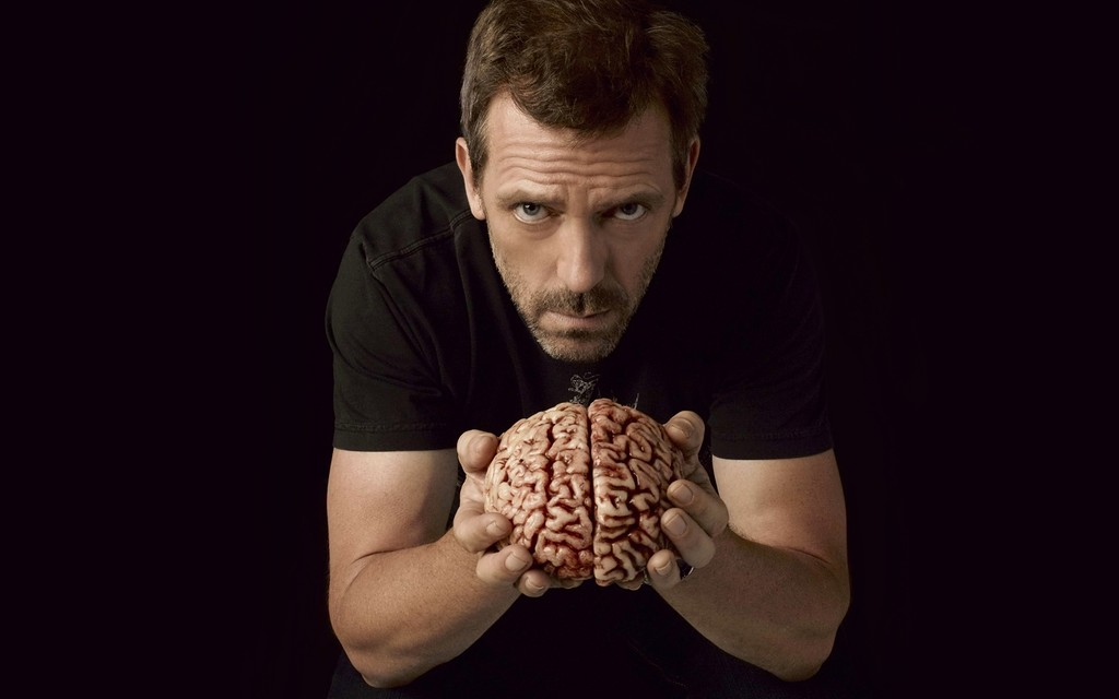 1680_Dr. Gregory House.jpg