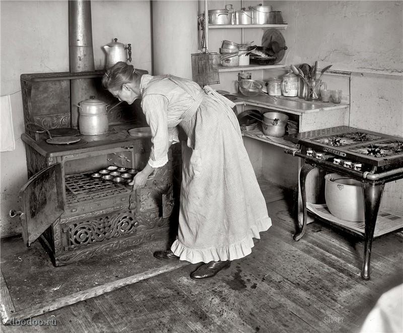 retro-kitchen-03.jpg