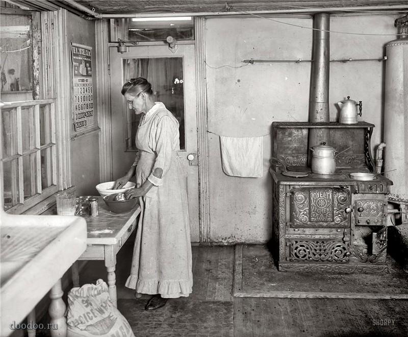 retro-kitchen-10.jpg