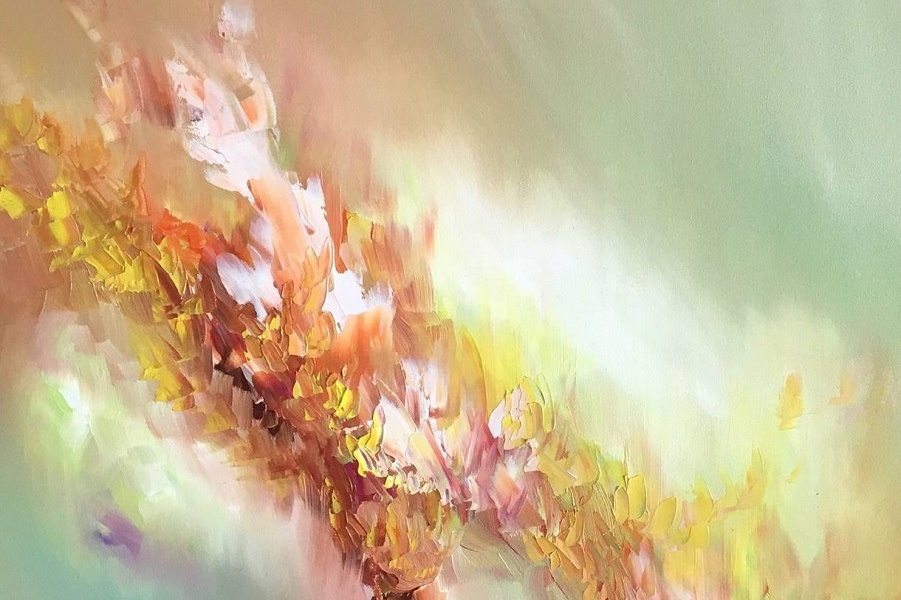meet-the-synesthesia-artist-who-hears-in-colour-and-paints-her-favourite-songs-body-image-1490962229.jpg