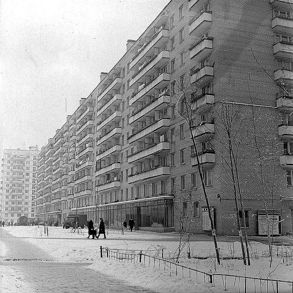 81716 Дом с магазином «Берёзка» на Сиреневом бульваре 70 Дронов.jpg