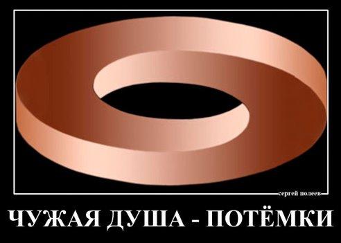 getImage