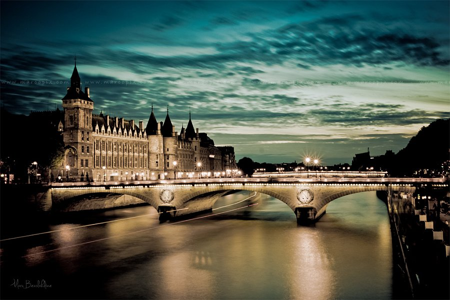 Paris1012_16.jpg