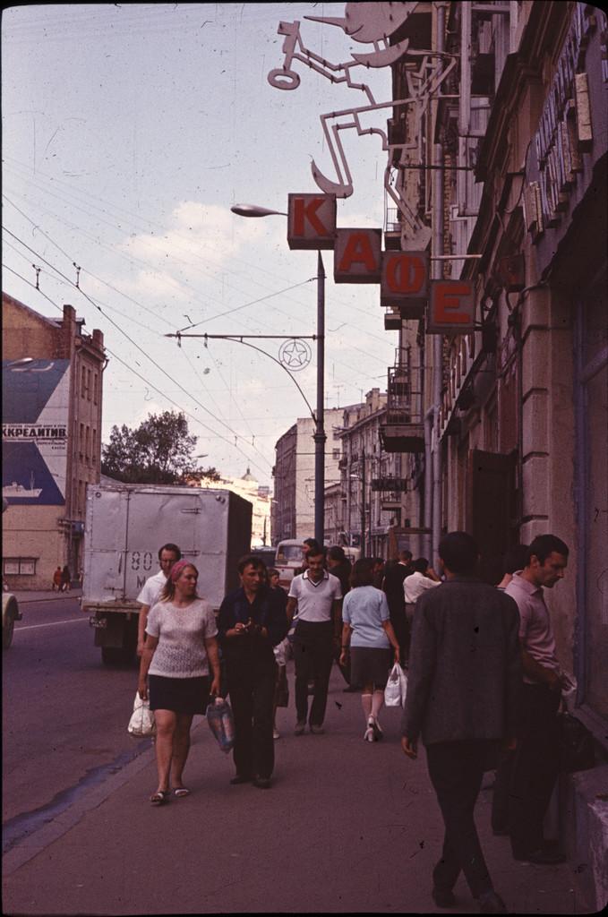 2315 Арбат нач. 70-х.jpg