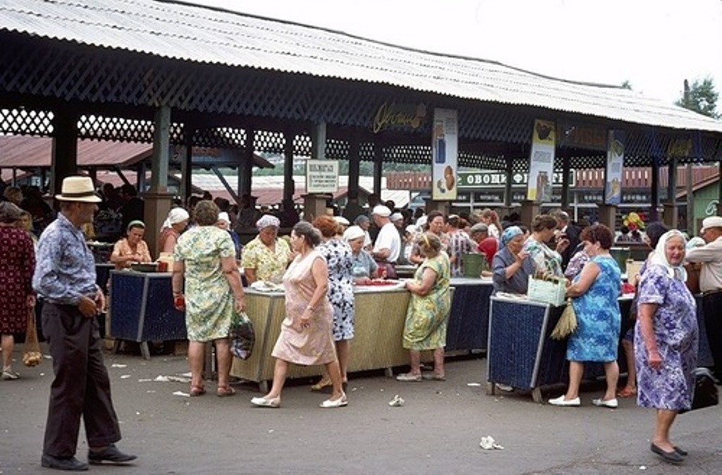 76560 Тушинский рынок Инн Панаев 77.jpg