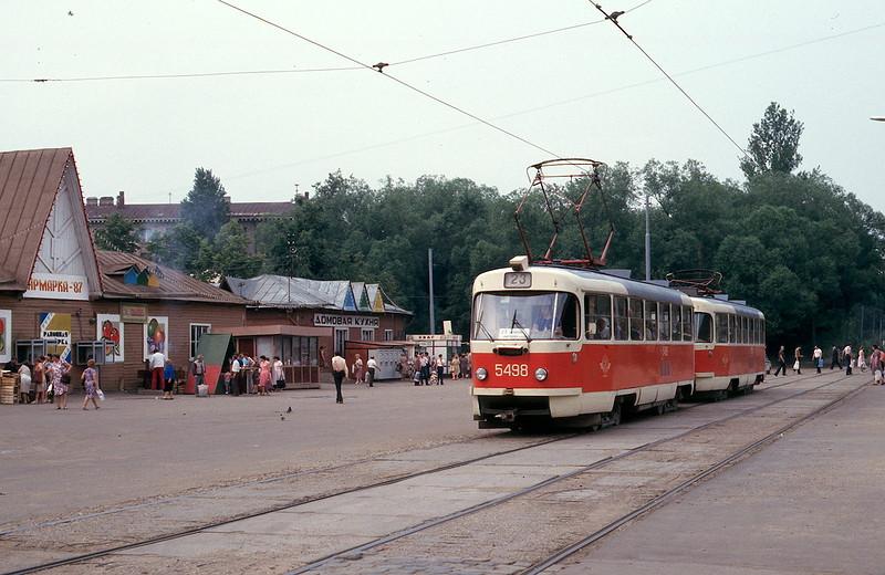 112262 Коптевский рынок 1987 Hans Oerlemans.jpg