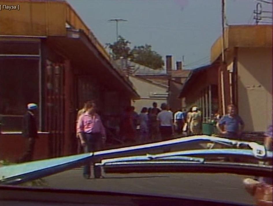 464451 Бутырский рынок 81 Бутырский рынок. Кадр из фильма Следствие ведут ЗнаТоКи.jpg