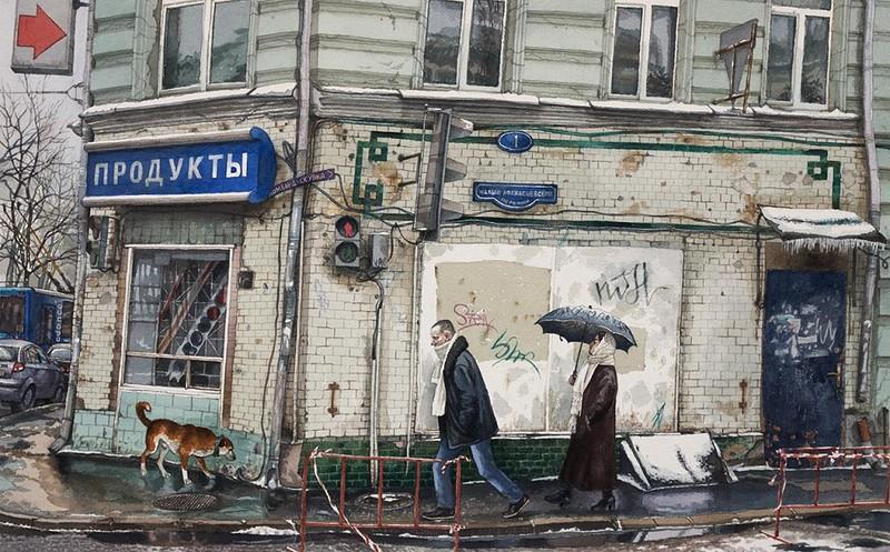 Малый-Афанасьевский-переулок-1024x636.jpg