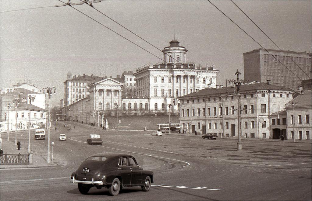 Москва, 1959 год.jpg
