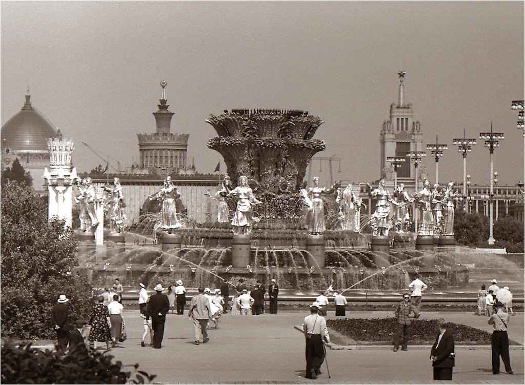 Гуменюк 1959.jpg