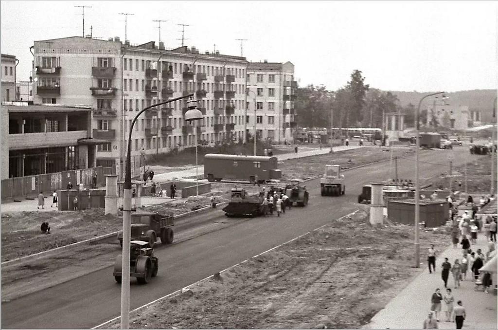 1964. 9-я Парковая улица.jpg