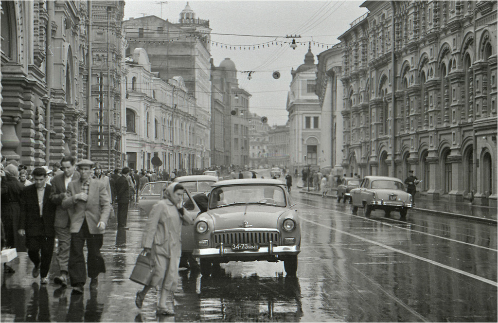 ул. Ильинка 1961.jpg