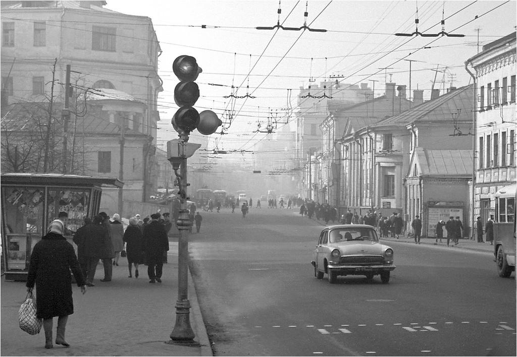 Гуменюк 1967 Бауманская.jpg