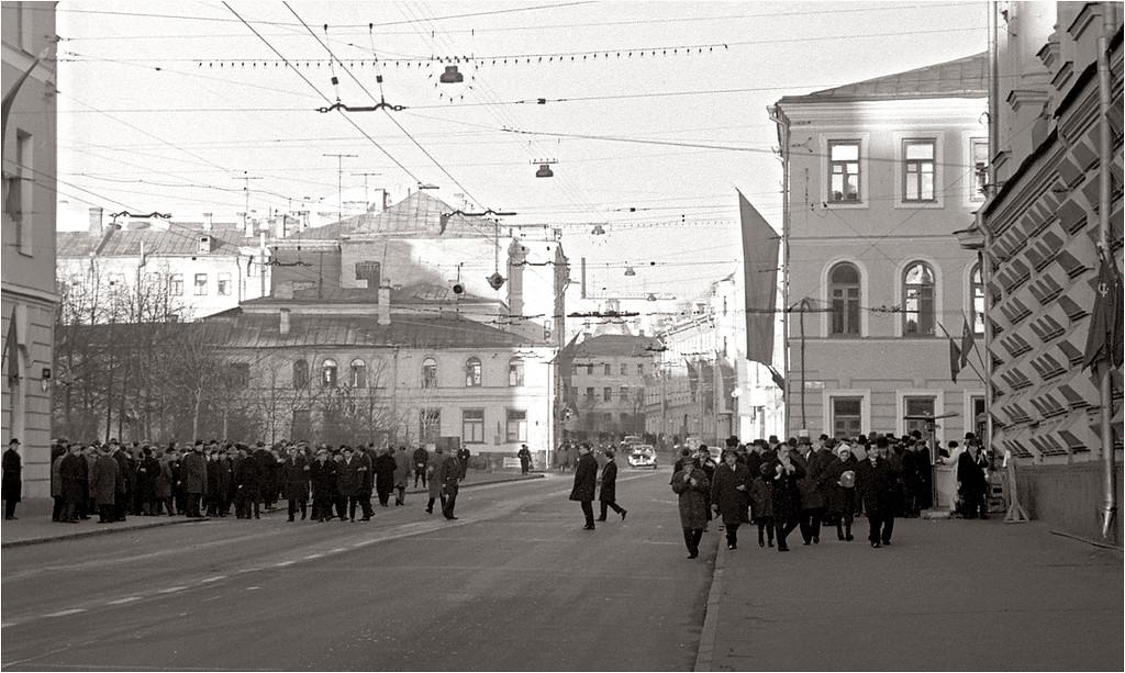 Гуменюк 1967.jpg