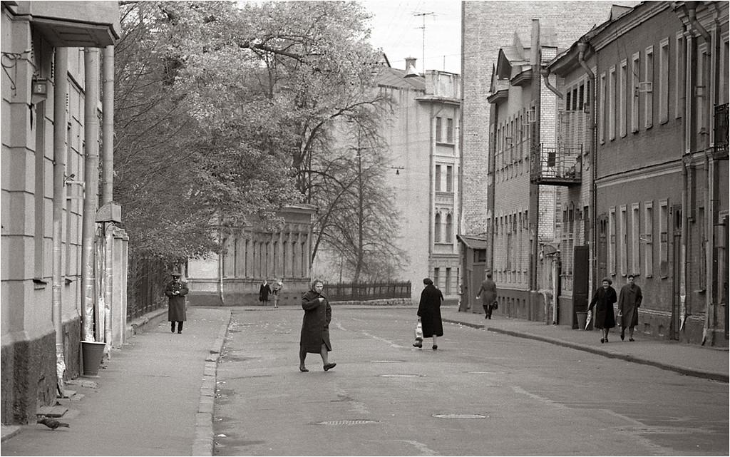 Гуменюк 1967 Дегтярный.jpg