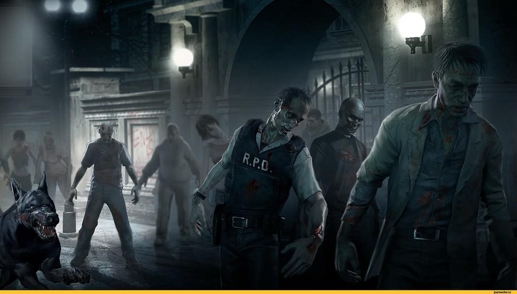 Resident-evil-2-Игры-Resident-Evil-1079765.jpeg