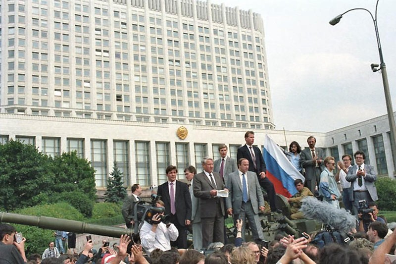 1991 Moscow.jpg