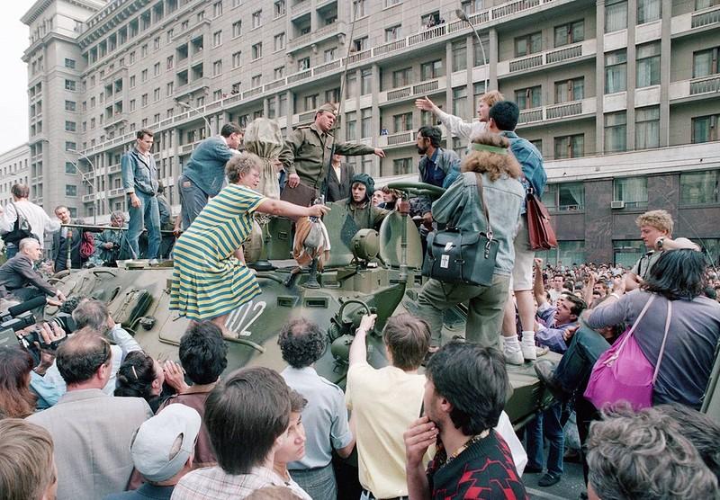 1991 август 19.jpg