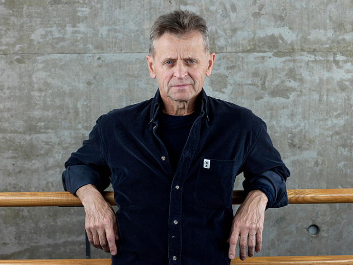 prn10-citizens-of-humanity-mikhail-baryshnikov-1y-2high_jpg_1354007911