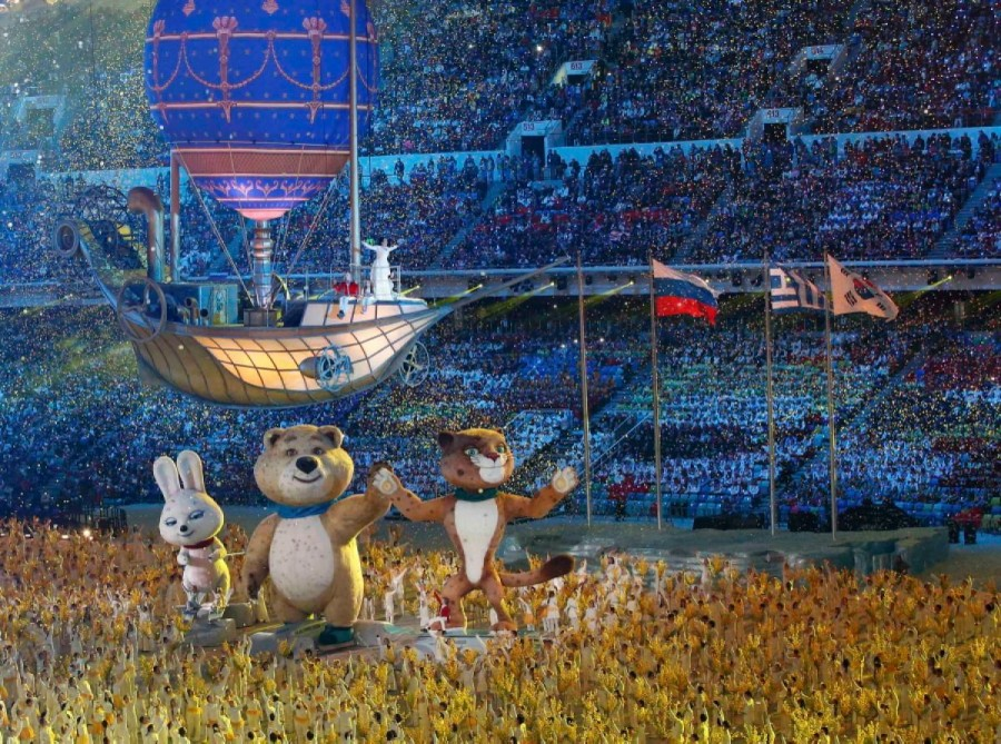 2014-sochi-winter-olympic-games-closing-ceremony (15)