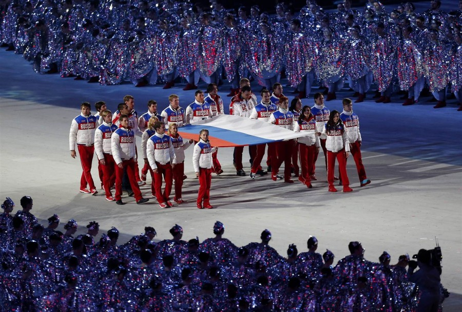 ss-140223-olympics-closing-04.nbcnews-ux-1520-1000