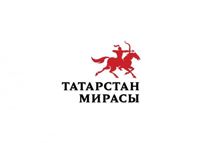 logo_tat1