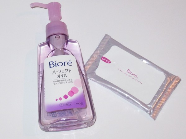 biore1