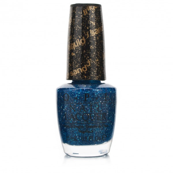 OPI-Mariah-Carey-Liquid-Sand-Get-Your-Number-Nail-Lacquer-186495