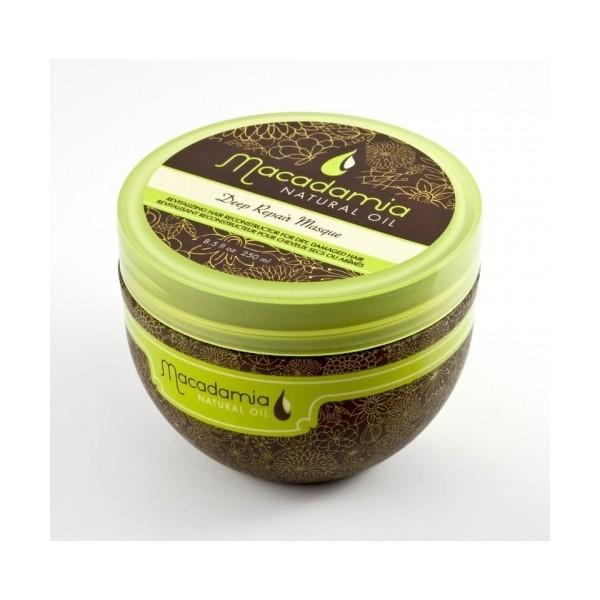 macadamia-natural-oil-deep-repair-masque-
