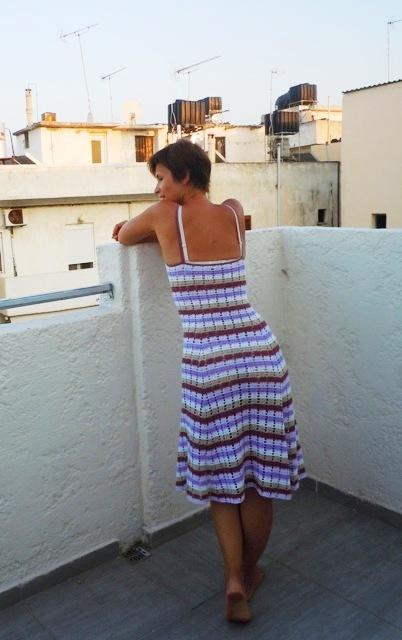 платье_спина