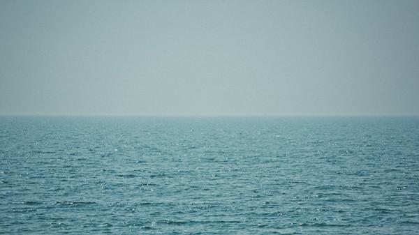 Goa_00559